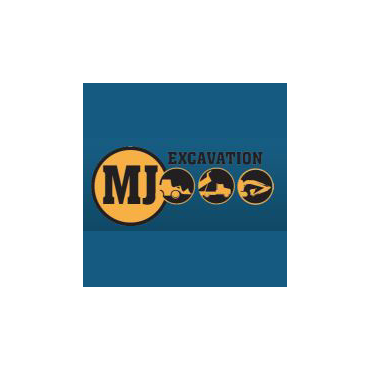 Excavation M.J. Enr. PROFILE.logo