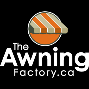 The Awning Factory PROFILE.logo
