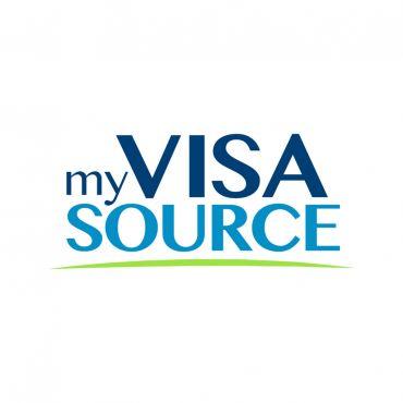 My Visa Source Law MDP logo