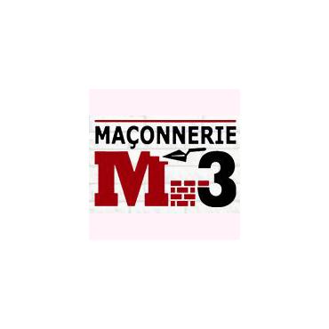 Construction Maxsam logo