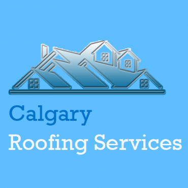 Calgary Roofing Services PROFILE.logo