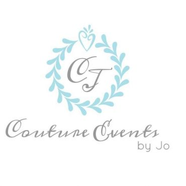 Couture By Jo logo