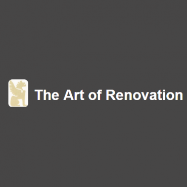 The Art Of Renovation PROFILE.logo