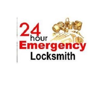 Roc-Key's Locksmith PROFILE.logo