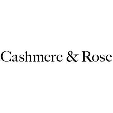 Cashmere & Rose PROFILE.logo