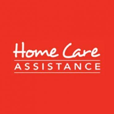 Home Care Assistance Calgary PROFILE.logo
