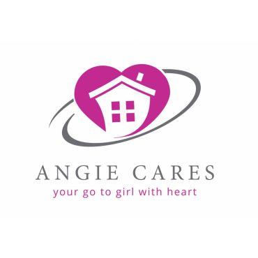 Angie Cares PROFILE.logo