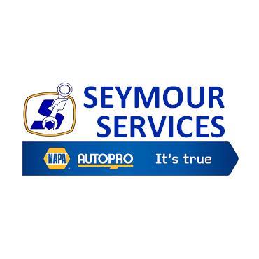Seymour Services PROFILE.logo