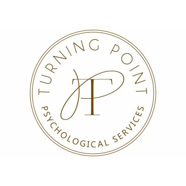 Turning Point Psychological Services logo