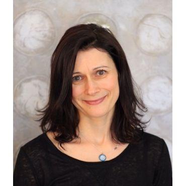 Anna Prudovski profile photo
