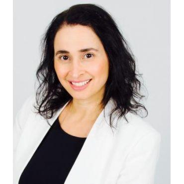Camille Hadida profile photo