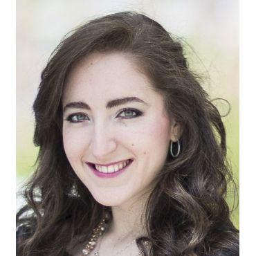 Sarah Bodnya profile photo