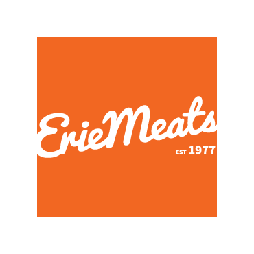 Erie Meat Products Ltd logo