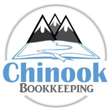 Chinook Bookkeeping PROFILE.logo