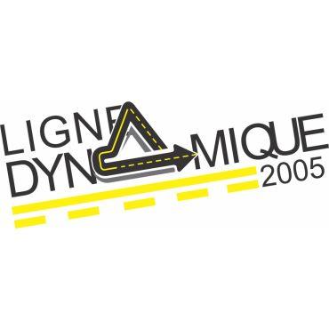 Ligne Dynamique 2005 Inc logo