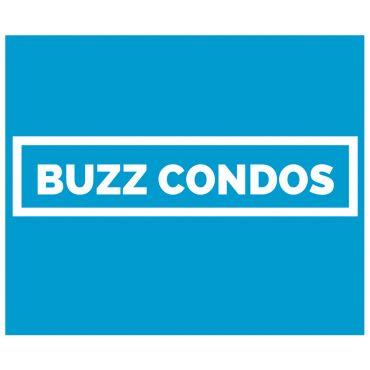 BuzzCondos PROFILE.logo