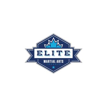 - Elite Martial Arts Toronto PROFILE.logo