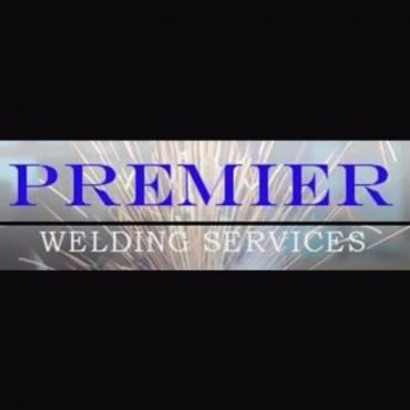 Premier Welding Inc. PROFILE.logo