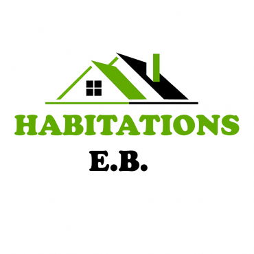 Habitations E.B. PROFILE.logo