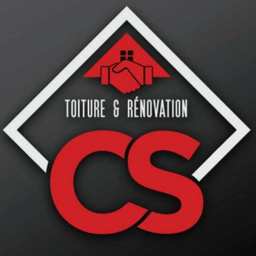 TOITURE ET RÉNOVATION CS PROFILE.logo