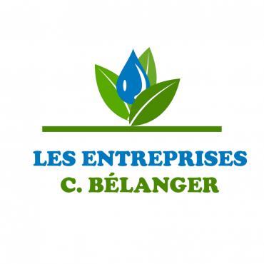 Les Entreprises C. Bélanger PROFILE.logo