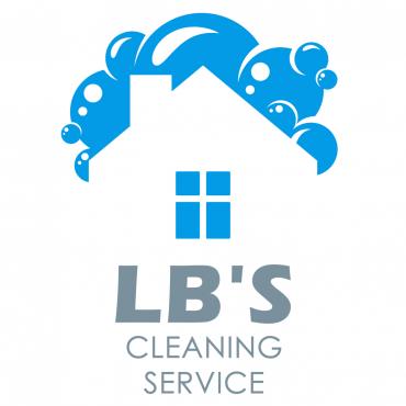 LB Exteriors - Windows & Doors logo