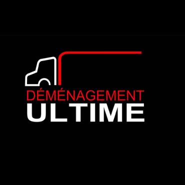 Déménagement Ultime PROFILE.logo