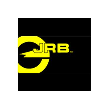 J-Robert Bédard Inc PROFILE.logo