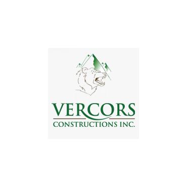 Vercors Constructions Inc logo