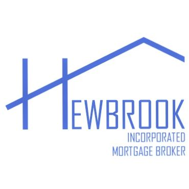 Hewbrook Incorporated logo