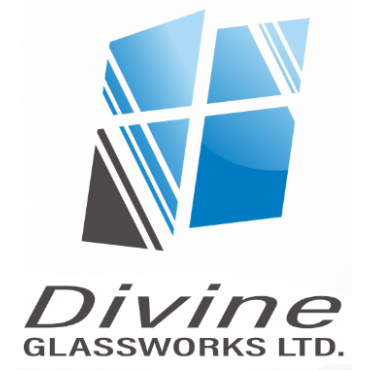 Divine Glassworks Ltd. PROFILE.logo