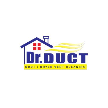 Dr. Duct PROFILE.logo