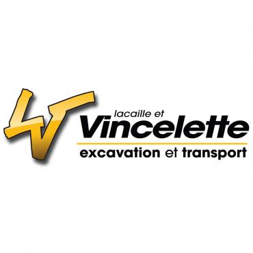 Lacaille et Vincelette Transport Inc PROFILE.logo