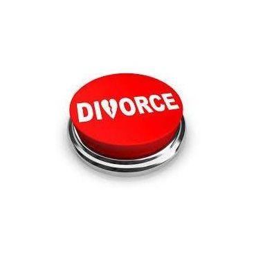 Simply divorce in shediac nb 5069613503 411 simply divorce solutioingenieria Images