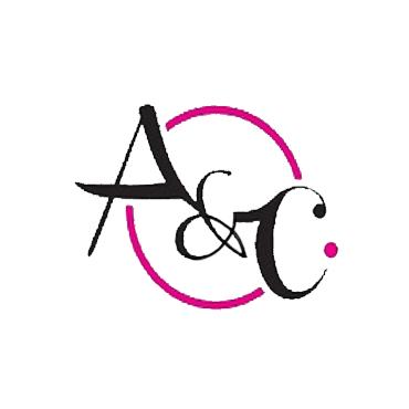 Alysé & Collections logo