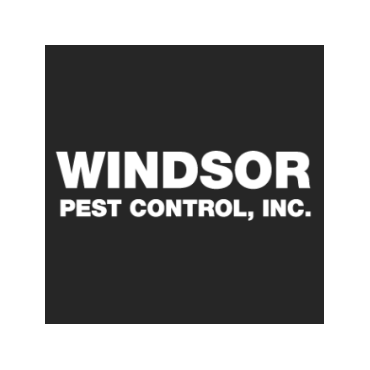Windsor Pest Control Inc. logo