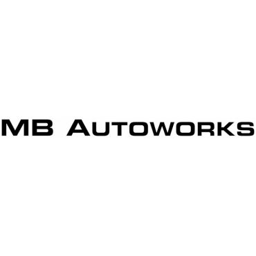 MB Autoworks PROFILE.logo