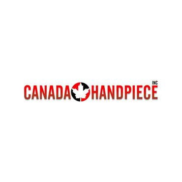 Canada Handpiece PROFILE.logo