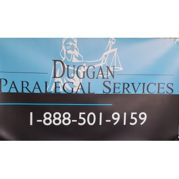 Paralegal Services PROFILE.logo