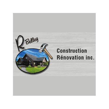 R Belley Rénovation Inc PROFILE.logo