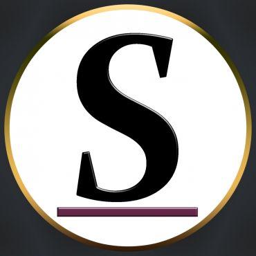 Sun Shades Of Caledon logo