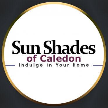 Sun Shades of Caledon
