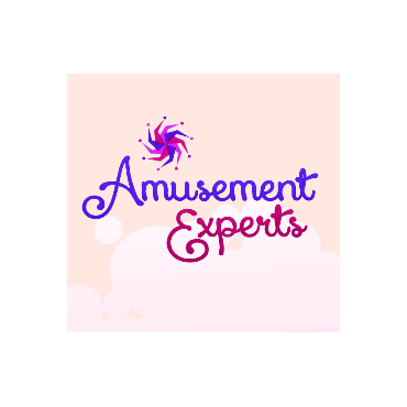 Amusement Experts Inc. PROFILE.logo
