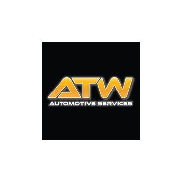 ATW Automotive Services PROFILE.logo