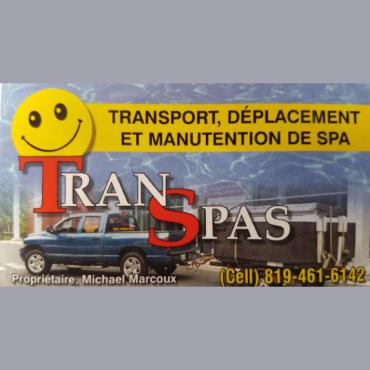 TranSpas PROFILE.logo