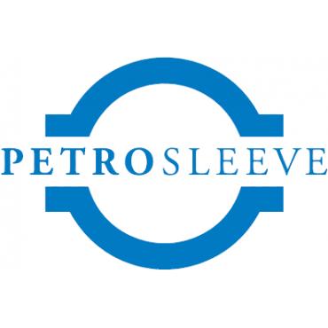 PetroSleeve Inc. PROFILE.logo