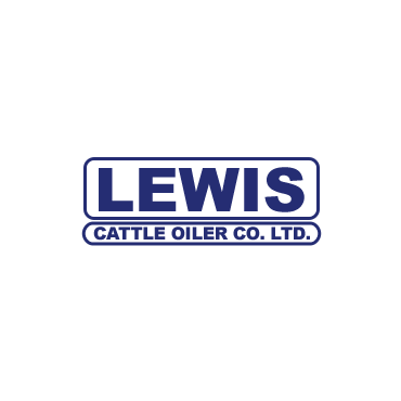 Lewis Cattle Oiler Co. Ltd. logo