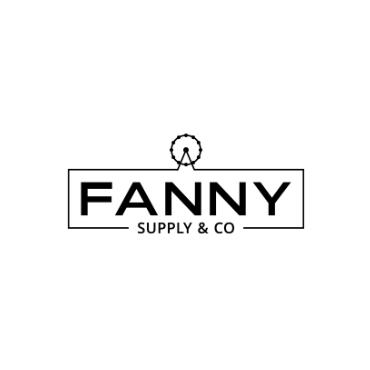 Fanny Supply & Co. PROFILE.logo