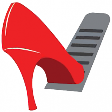 Ladies Auto Choice PROFILE.logo