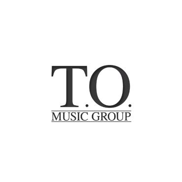 Toronto Music Group Inc. PROFILE.logo